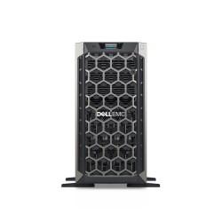 DELL - PowerEdge T340 servidor 3,6 GHz 16 GB Tower Intel Xeon E 495 W DDR4-SDRAM