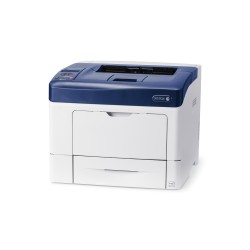 Xerox - Phaser Impresora 3610 A4 45 Ppm Doble Cara Ps3 Pcl5E/6 2 Bandejas Total 700 Hojas