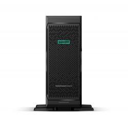 Hewlett Packard Enterprise - ProLiant ML350 Gen10 servidor Intel® Xeon® Silver 2,4 GHz 16 GB DDR4-SDRAM 48 TB Torre (4U) 800 W