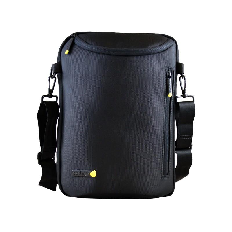Tech air - TAUBP005v3 maletines para