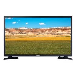 "Samsung - UE32T4305AK 81,3 cm (32"") HD Smart TV Wifi Negro"