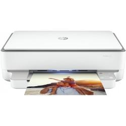 HP - ENVY 6020 Inyección de tinta térmica A4 4800 x 1200 DPI Wifi