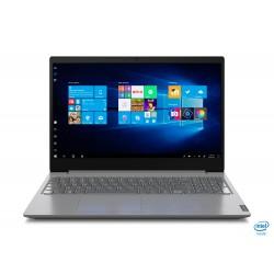 "Lenovo - V V15 Portátil Gris 39,6 cm (15.6"") 1920 x 1080 Pixeles Intel® Core™ i3 de 10ma Generación 8 GB DDR4-SDRAM - 82C500JSSP"