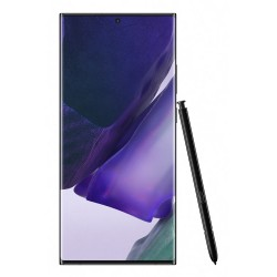 "Samsung - Galaxy SM-N986B 17,5 cm (6.9"") 12 GB 256 GB 5G USB Tipo C Negro Android 10.0 4500 mAh"
