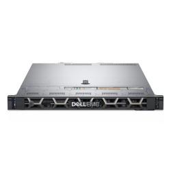 DELL - PowerEdge R440 servidor Intel® Xeon® Silver 2,2 GHz 16 GB DDR4-SDRAM Bastidor (1U) 550 W