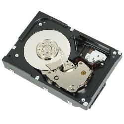 """DELL - 400-BJRU disco duro interno 3.5"""" 1000 GB Serial ATA III"""