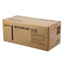 KYOCERA - DV-1150 revelador para impresora