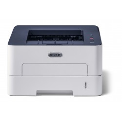 Xerox - B210 A4 30ppm Impresora inalámbrica doble cara PS3 PCL5e/6 2 bandejas Total 251 hojas