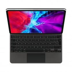 Apple - MXQU2Y/A teclado para móvil QWERTY Español Negro