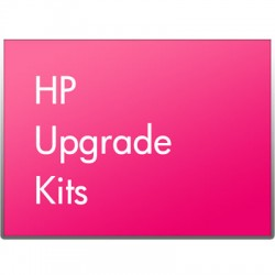 Hewlett Packard Enterprise - 1U Friction Rail Kit