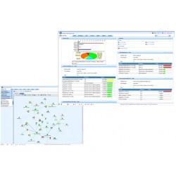Hewlett Packard Enterprise - IMC Standard Software Platform