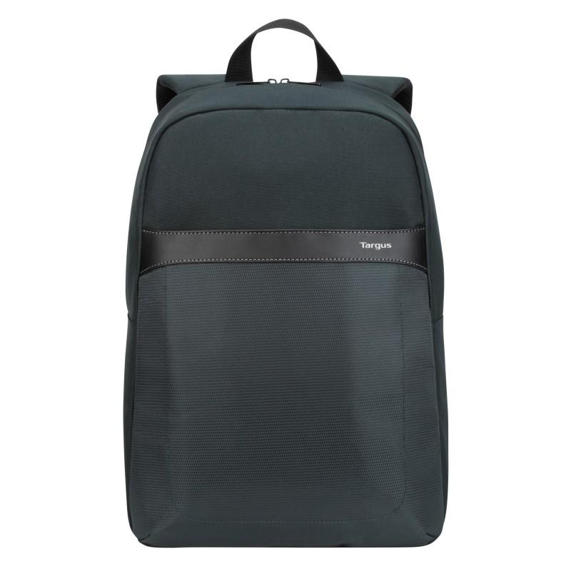 Targus - GeoLite maletines para portátil