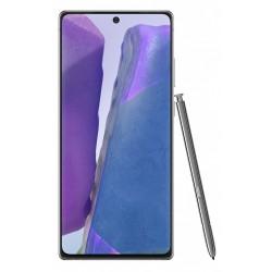 "Samsung - Galaxy SM-N980F 17 cm (6.7"") 8 GB 256 GB 4G USB Tipo C Gris Android 10.0 4300 mAh"