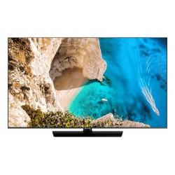 """Samsung - HG43ET690UB televisión para el sector hotelero 109,2 cm (43"""") 2K Ultra HD Negro Smart TV 20 W"""