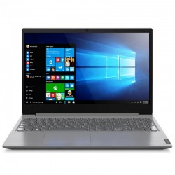 "Lenovo - ThinkBook V15 IIL Portátil Gris 39,6 cm (15.6"") 1920 x 1080 Pixeles Intel® Core™ i5 de 10ma Generación 8 GB DDR4-SDRAM"