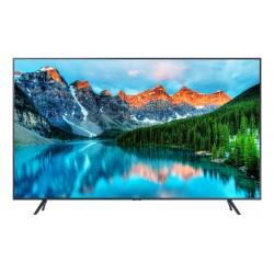 """Samsung - BE55T-H 139,7 cm (55"""") 4K Ultra HD Pantalla plana para señalización digital Carbono Tizen"""