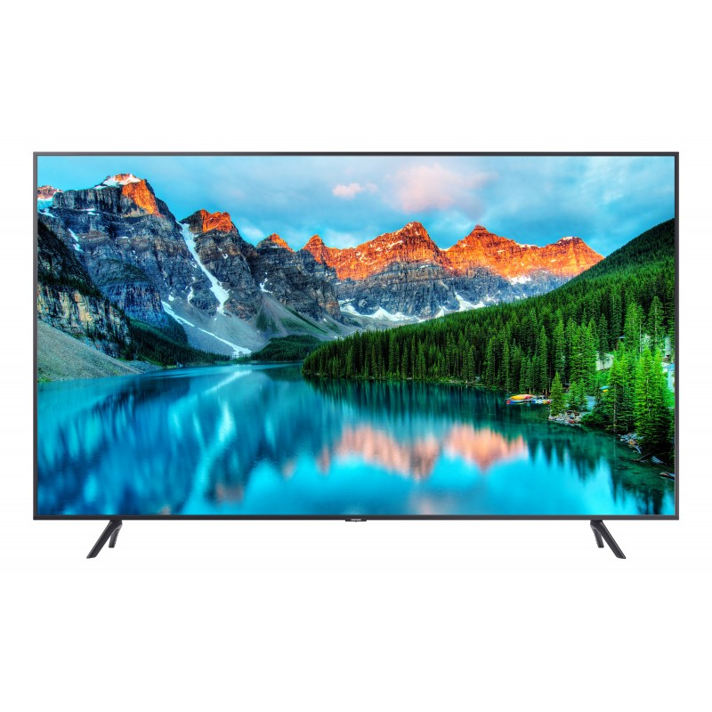 Samsung - BE55T-H 139,7 cm