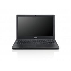 "Fujitsu - LIFEBOOK A359 Portátil Negro 39,6 cm (15.6"") 1920 x 1080 Pixeles 8ª generación de procesadores Intel® Core™ i5 8 GB DD"