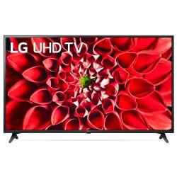 """LG - 43UN71006LB Televisor 109,2 cm (43"""") 4K Ultra HD Smart TV Wifi Negro"""