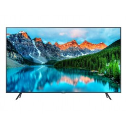 """Samsung - BE50T-H 127 cm (50"""") 4K Ultra HD Pantalla plana para señalización digital Carbono Tizen"""
