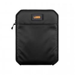 "Urban Armor Gear - 982400114040 funda para tablet 32,8 cm (12.9"") Negro"
