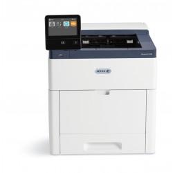 Xerox - VersaLink C500 A4 45 ppm A doble cara Impresora Sin contrato PS3 PCL5e/6 2 bandejas 700 hojas