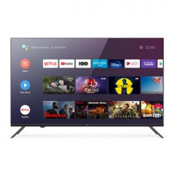 "Engel - LE 4390 ATV 109,2 cm (43"") 4K Ultra HD Smart TV Negro"