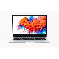 """Honor - MagicBook 14 Portátil Gris 35,6 cm (14"""") 1920 x 1080 Pixeles 3rd Generation AMD Ryzen 5 8 GB DDR4-SDRAM 256 GB SSD Wi-Fi"""