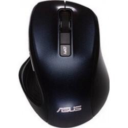 ASUS - MW202C ratón RF inalámbrico IR LED 4000 DPI mano derecha