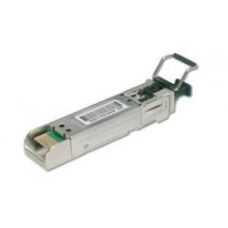 Digitus - mini GBIC (SFP) Module red modulo transceptor Fibra óptica 850 nm