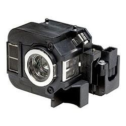 Epson - Lámpara ELPLP50 - EB-84/85/825/826/824