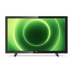 "Philips - 6800 series 24PFS6805/12 Televisor 61 cm (24"") Full HD Smart TV Wifi Negro"