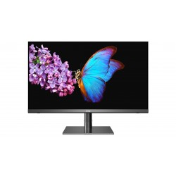 "MSI - Creator PS321QR 81,3 cm (32"") 2560 x 1440 Pixeles WQHD LCD Negro"