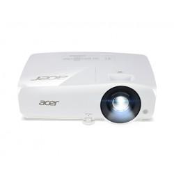 Acer - P1560BTi videoproyector Proyector instalado en el techo 4000 lúmenes ANSI DLP 1080p (1920x1080) Blanco