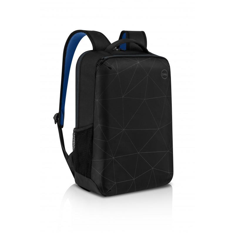 DELL - ES1520P maletines para portátil