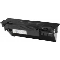 HP - Unidad de recogida de tóner LaserJet 3WT90A
