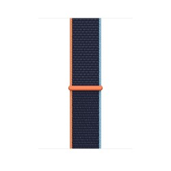 Apple - MYA82ZM/A accesorio de smartwatch Grupo de rock Marina Nylon