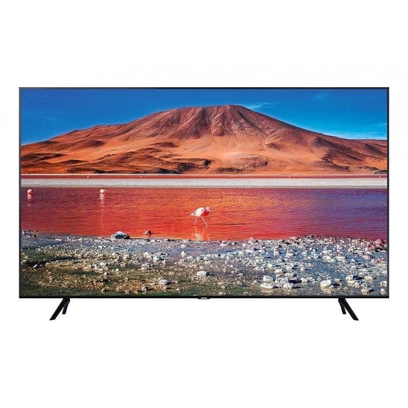 Samsung - Series 7 UE75TU7005KXXC Televisor