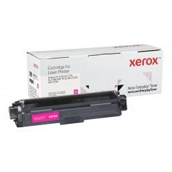 Xerox - 006R03714 cartucho de tóner Compatible Magenta 1 pieza(s)