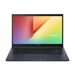 """ASUS - VivoBook S413FA-EB560T Portátil Negro 35,6 cm (14"""") 1920 x 1080 Pixeles Intel® Core™ i5 de 10ma Generación 8 GB DDR4-SDRA"""