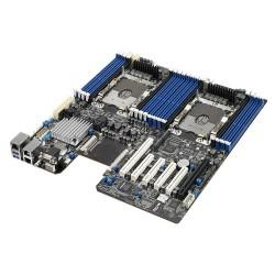ASUS - Z11PR-D16 placa base para servidor y estación de trabajo LGA 3647 (Socket P) SSI EEB Intel® C621