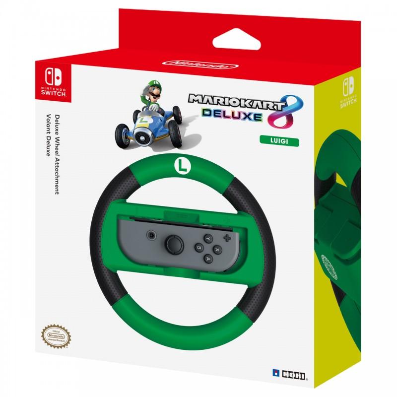Hori - Mario Kart 8 Deluxe