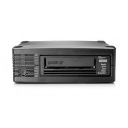 Hewlett Packard Enterprise - StoreEver LTO-8 Ultrium 30750 unidad de cinta 12000 GB