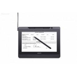 "Wacom - DTU1141B + SIGN PRO PDF 26,9 cm (10.6"") LCD Negro"