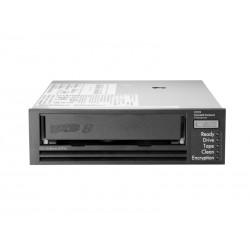 Hewlett Packard Enterprise - StoreEver LTO-8 Ultrium 30750 unidad de cinta 12000 GB - BC022A