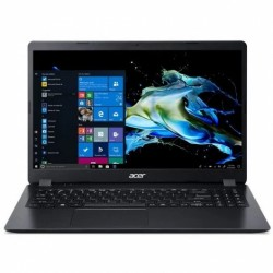 Acer - PORTATIL ACER EX215-52 (NX.EG8EB.005) 15.6, CI3-1005G1, 8GB, 256GB SSD, W10