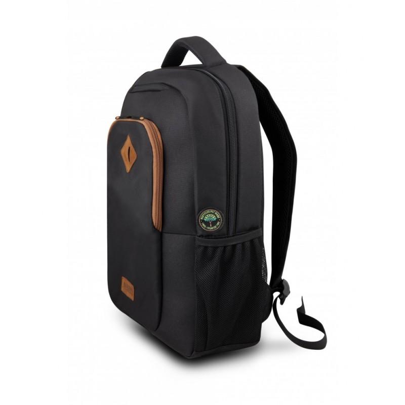 Urban Factory - ECB14UF maletines para