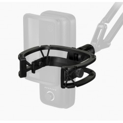 Elgato - Wave Shock Mount