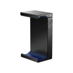 Elgato - ELGATO MULTI MOUNT SMARTPHONE HOLDER (10AAE9901)