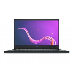 "MSI - Creator 15 A10SD-276ES Portátil Carbono, Gris 39,6 cm (15.6"") 1920 x 1080 Pixeles Intel® Core™ i7 de 10ma Generación 32 GB"